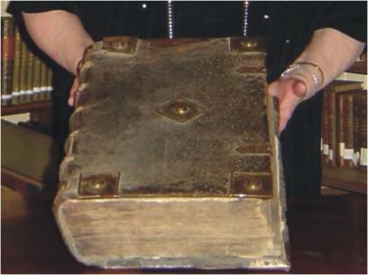 bibel4